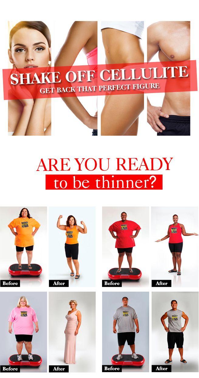 ultra slim body shaper manual