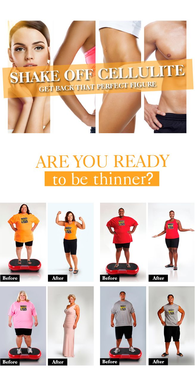 flabelos weight loss and toning machine