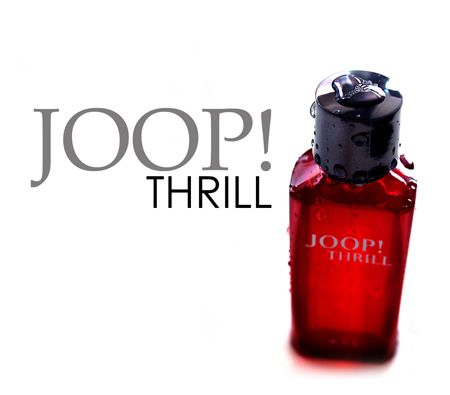 half price cheap for discount nice cheap Joop! Thrill Man 100ml EDT SP Perfume Fragrance for Men ...