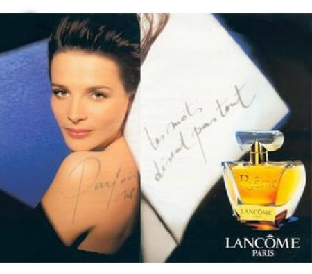 Poeme by Lancome 50ml EDP SP Perfume Fragrance for Women