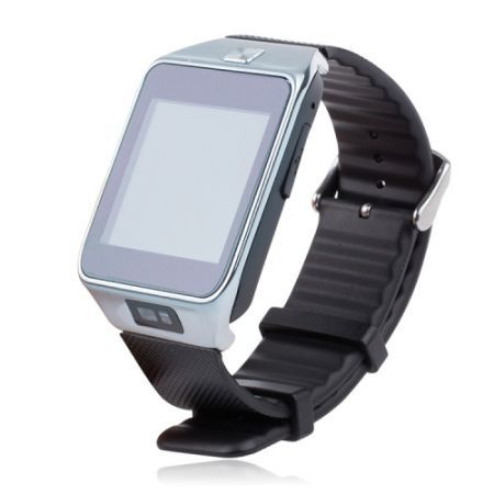 bluetooth smartwatch v8 watch wrist watch for smart phone. Black Bedroom Furniture Sets. Home Design Ideas