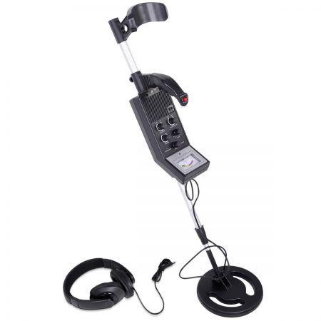 Shop detectors Online   Cheap Super Amart Geelong for Sale