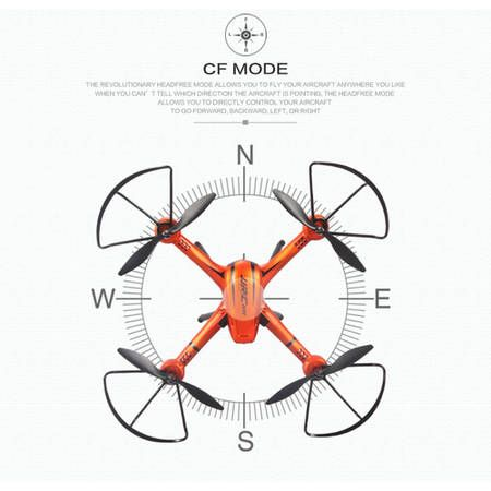 Johng Projects besides High Quality Drone Isolated Vector Objects 428494804 moreover Sapac Wilga 2000 P 100067 as well Hobbies And Toys C 284 Page 7 besides Flat Icons Army 306321248. on remote helicopter aircraft