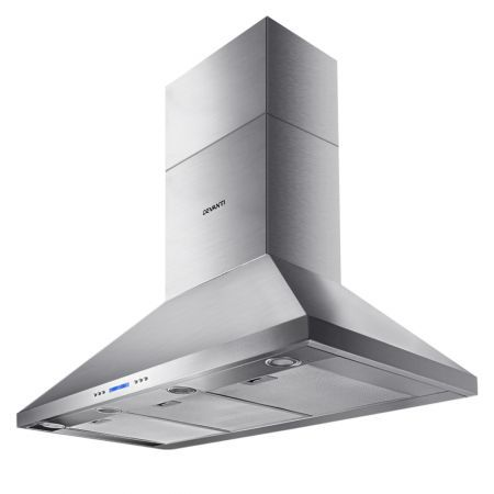 Devanti Commercial Kitchen Range Hood