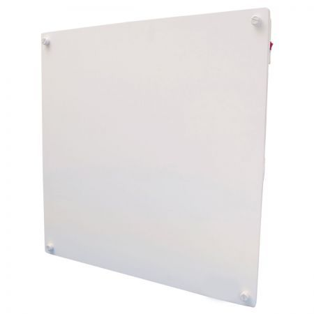 Energy Efficient Wall Mounted Convection Panel Heater
