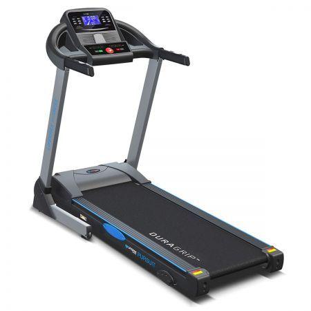 Compare Lifespan Treadmill Desk 810983020823 Prices And