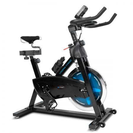 Lifespan SP-460 Spin Bike