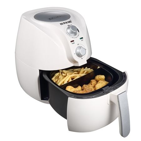 Air Fryer Reviews Page 88 - Air Fryer buying guides