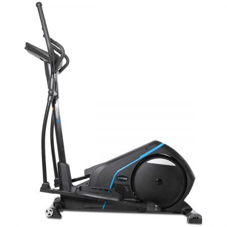 Lifespan X-41 Cross Trainer
