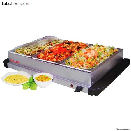 Shop other Online   Cheap Eurolab Food Vacuum Sealer for