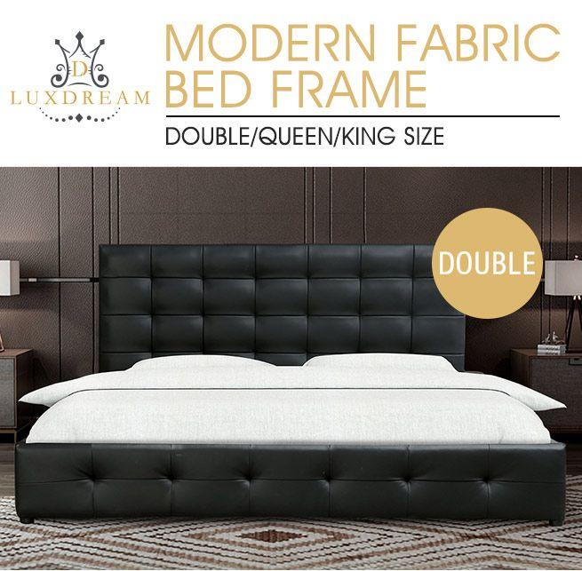 Black Bed Sheets Design Sponge