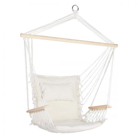 Hammock Chair Hanging Hammock Chair Best High Quality For Sale