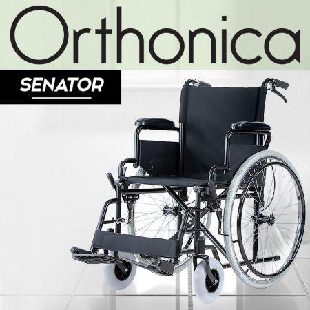 Orthonica 24