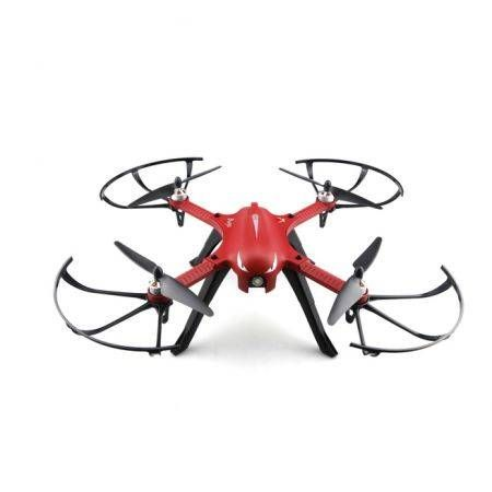 MJX B3 Bugs 2.4GHz RC Drone Quadcopter Compatible 5.8G C4020 Camera C4022 Camera