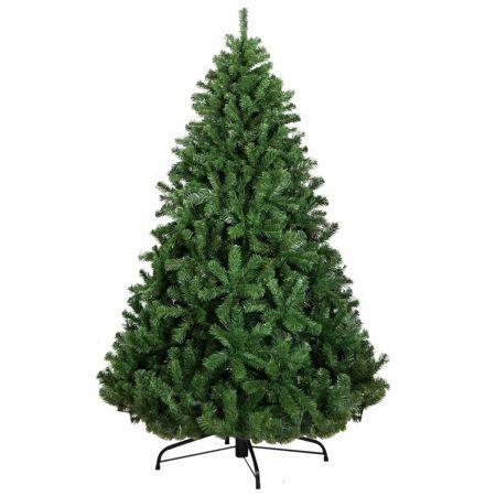 Jingle Jollys 1.8M 6FT Christmas Tree Decoration Home Decor 800 Tips Green | Crazy Sales
