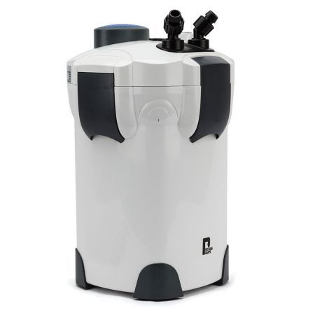 2400L/H External Aquarium Filter/Pump P6000