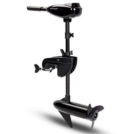 Striker 90lbs Electric Trolling Motor - TR100