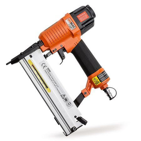 Unimac 50mm Stapler & Brad Nailer - CB100