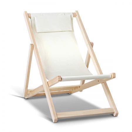 Enjoyable Foldable Beach Sling Chair Sand Ocoug Best Dining Table And Chair Ideas Images Ocougorg