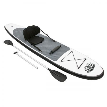 Bestway 2-in-1 SUP Inflatable Stand Up Paddle Board