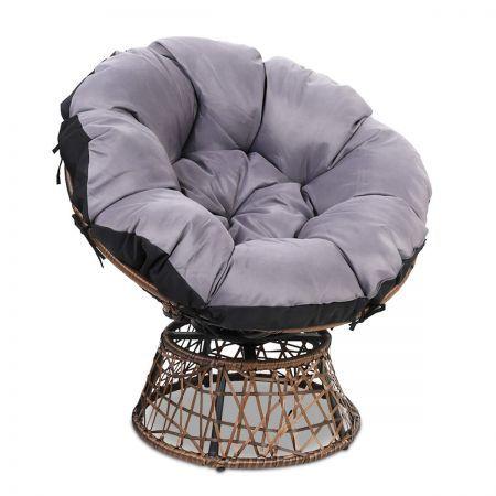 Shop Papasan Chairs Ikea Online Cheap Papasan Chairs Ikea For Sale At Crazysales Com Au