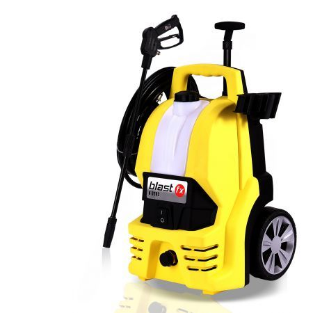NEW BLAST FX 3600 PSI High Pressure Washer Cleaner Electric Water Gurney Pump