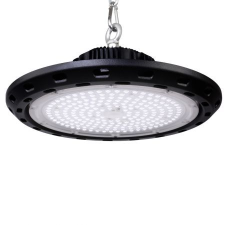 UFO LED High Bay Light 100W