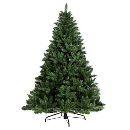 Jingle Jollys 6FT Christmas Tree – Green | Crazy Sales