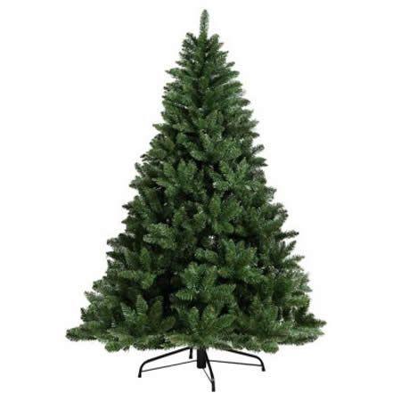 Jingle Jollys 7FT Christmas Tree – Green | Crazy Sales