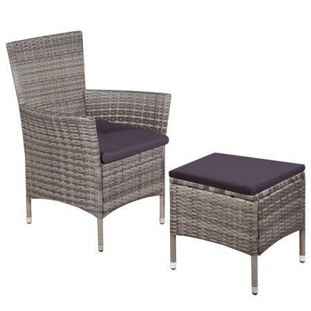 Swell Liberation 2010 Guide Zero Gravity Sun Loungers Aldi Machost Co Dining Chair Design Ideas Machostcouk