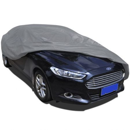 Car Cover Nonwoven Fabric M