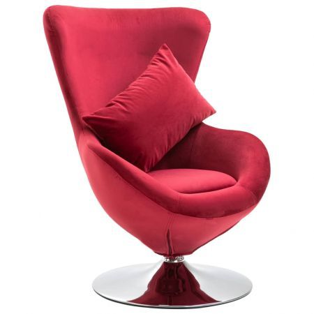 Shop Hanging Egg Chair Ikea Online Cheap Hanging Egg Chair Ikea For Sale At Crazysales Com Au