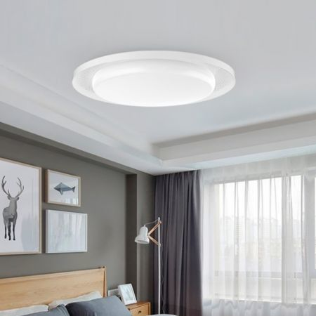 YEELIGHT YLXD48YI 34W Intelligent LED Ceiling Light 560mm ( Xiaomi Ecosystem Product )