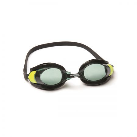 Bestway Swimming goggles for Giveaway