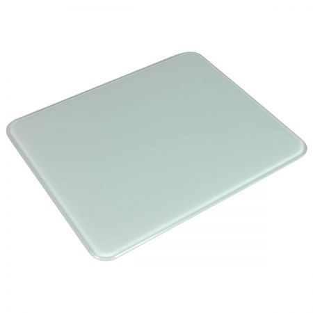 Stalinite Body Weight Scale(White)