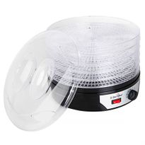 Shop dehydrators Online | Cheap Bunnings Home Security for
