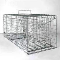 Shop Rat Traps Bunnings Online Cheap Rat Traps Bunnings For Sale At Crazysales Com Au