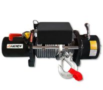 Electric Winch | Cheap Electric Winch Australia online for Sale
