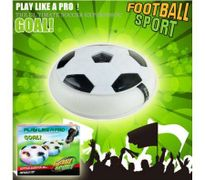 Easter gifts cheap easter gifts australia online for sale sports air power soccer disc indoor football toy negle Gallery