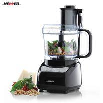Heller Small Kitchen Appliances Australia