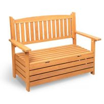 Stratco Outdoor Furniture New Arrivals | Cheap Outdoor