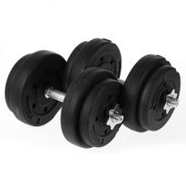 Gym equipment home gym equipment exercise equipment online for sale