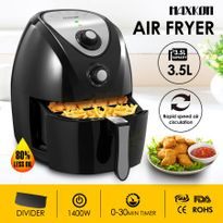Cheap Air Fryer | Airfryer Australia Buying Online for Sale