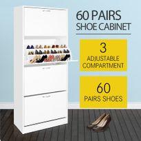 Fine Shoe Rack Shoe Cabinet Customized Shoe Storage Download Free Architecture Designs Fluibritishbridgeorg