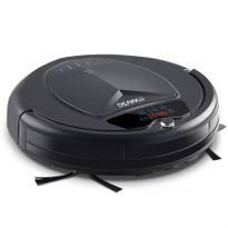Robot Vacuum Cleaner Robot Vacuums Australia Online For Sale