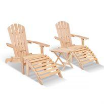 5-piece Adirondack Beach Chair and Table Set  sc 1 st  CrazySales & Shop Anaconda Beach Shelter Online | Cheap Anaconda Beach Shelter ...