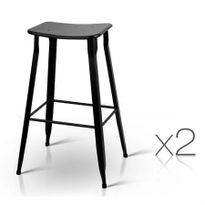 just bar stools perth in perth online cheap just bar stools perth