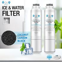 Water Filters | Cheap Water Purifier Australia Online for Sale