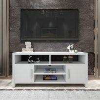 Shop Super Amart Tv Cabinet for TV Cabinets Online   Cheap Super ...