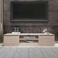 lowest price e3573 c3d9e Shop Outdoor Furniture Super Amart for Cabinet Online ...